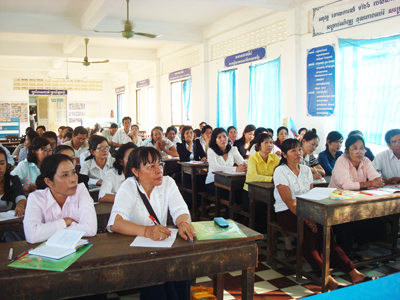 School teacher training_400w.jpg