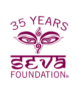 Seva Foundation: Compassion in Action